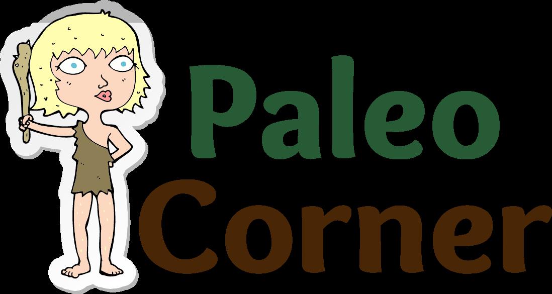 Paleo Corner